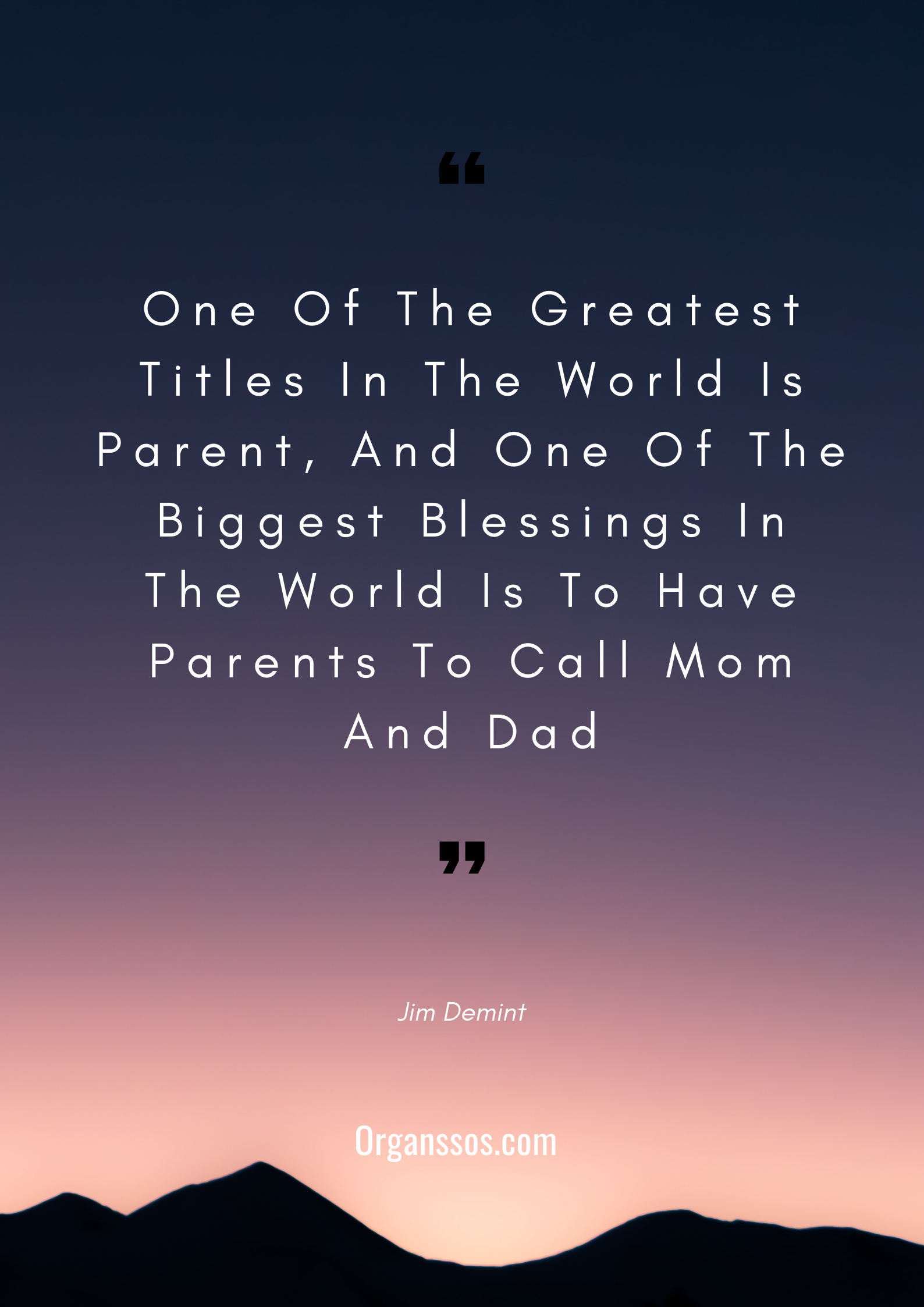 10 Best Father\'s Day Quotes For Every Father Figure In Your Life