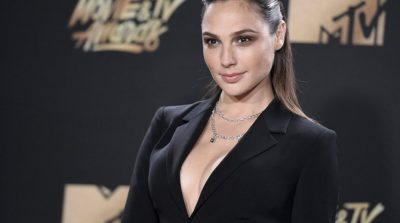 Gal Gadot hot pictures