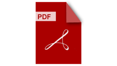 Tools Which Convert Word File To PDF Online for Free