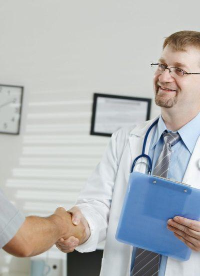 Best Medical Billing Tools
